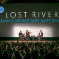 Ryan Gosling Q&A for Lost River