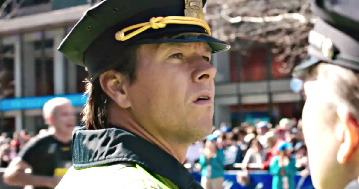 patriots day movie with mark wahlberg