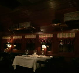 pacific dining car downtown los angeles